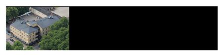 degerby_logo