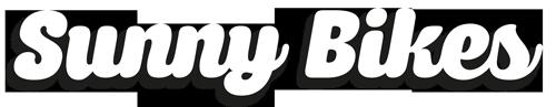 sunnybikes_logo